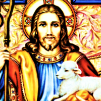 16th Sunday of Ordinary Time (B):  THE TRAITS OF A GOOD SHEPHERD.