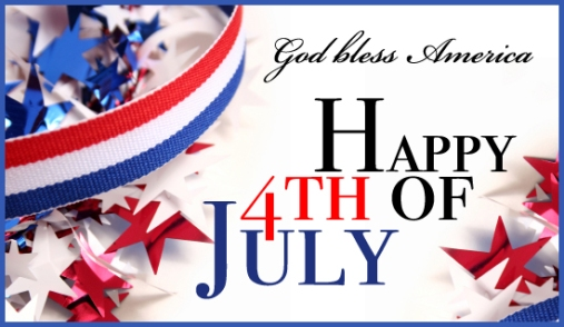 Happy-4th-Of-July-Pictures-2