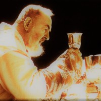 Sept. 23:  HAPPY FEAST DAY OF ST. PIO PIETRELCINA! 216 Spiritual quotes from Padre Pio for your meditation.