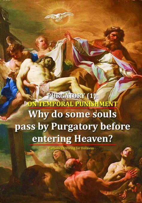 HOLY SOULS IN PURGATORY (1) 2017