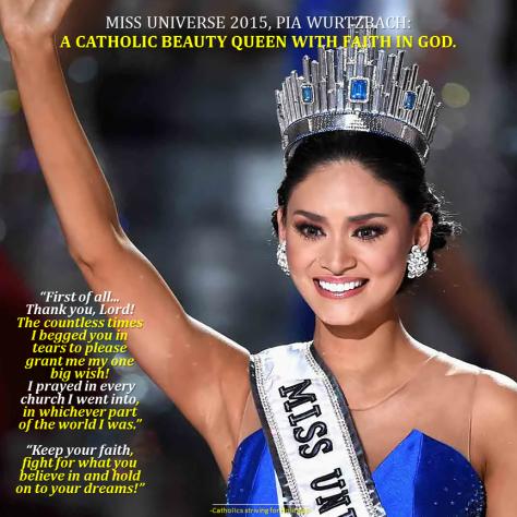 Miss Universe Pia Wurtzbach.png