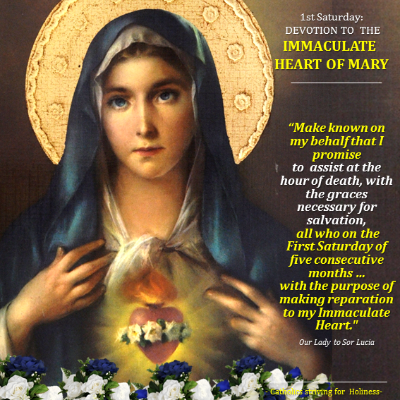 1st Saturday. Devn to Immaculate Heart of Mary.png
