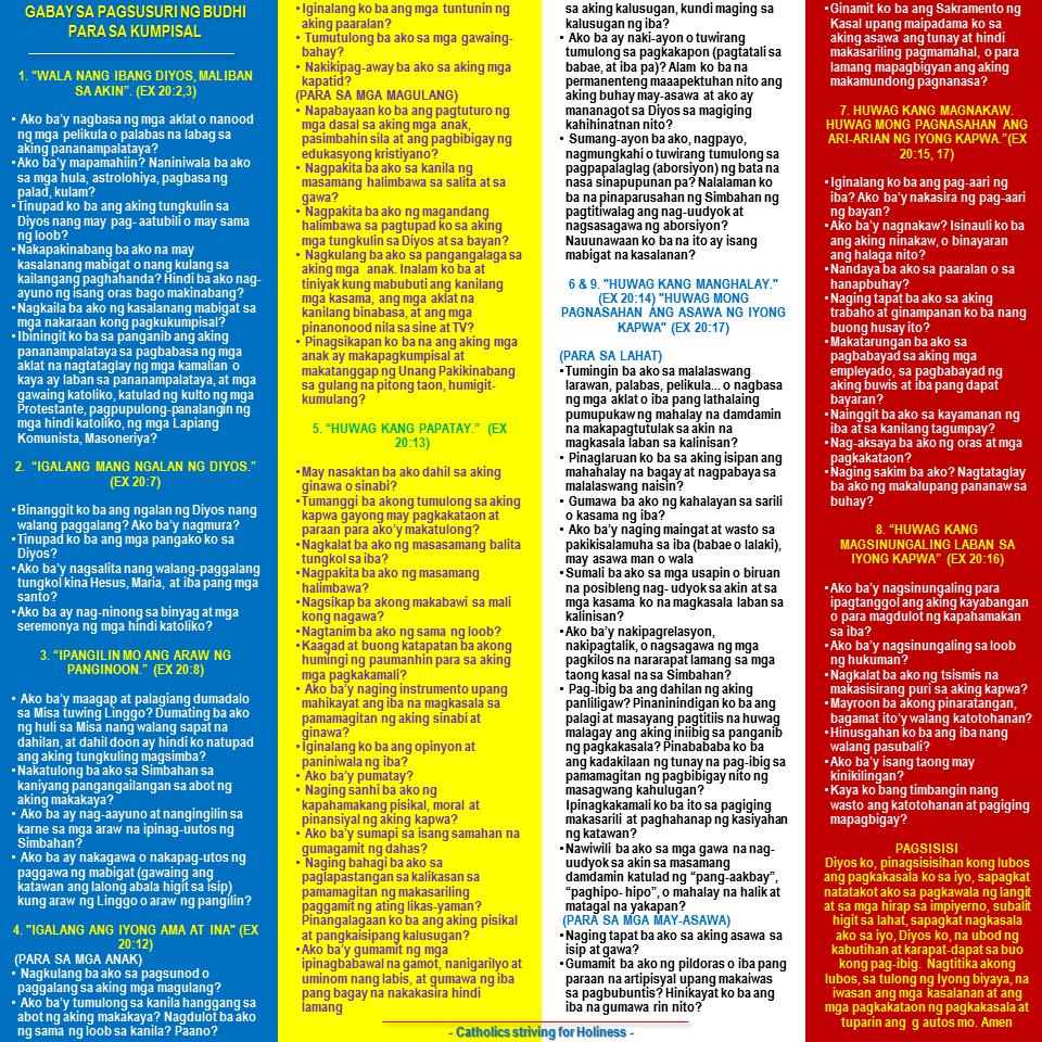 50 most common irregular verbs in filipino filipino guide.