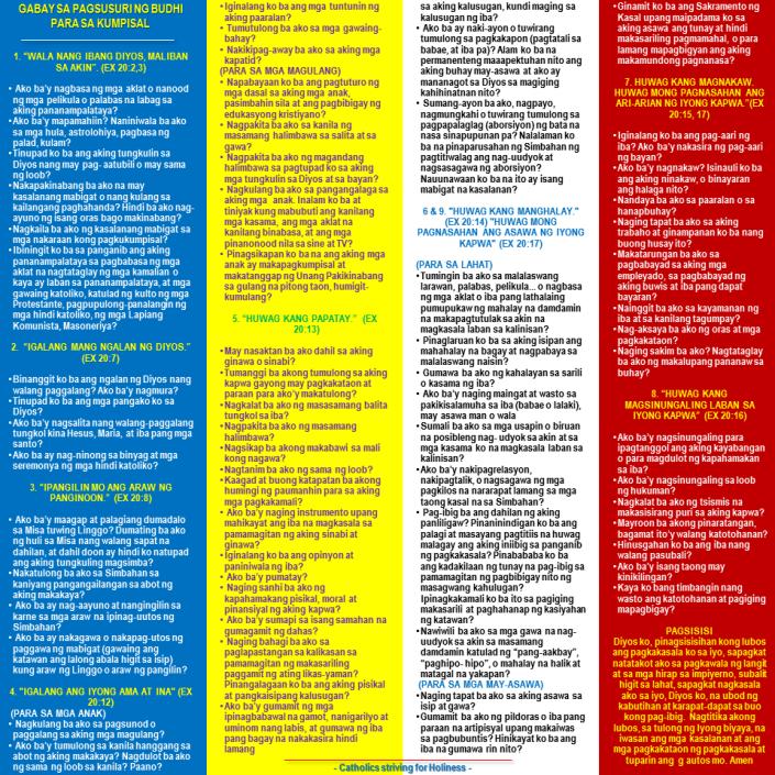 Measurement guide for barong tagalog (men & women) | barong.