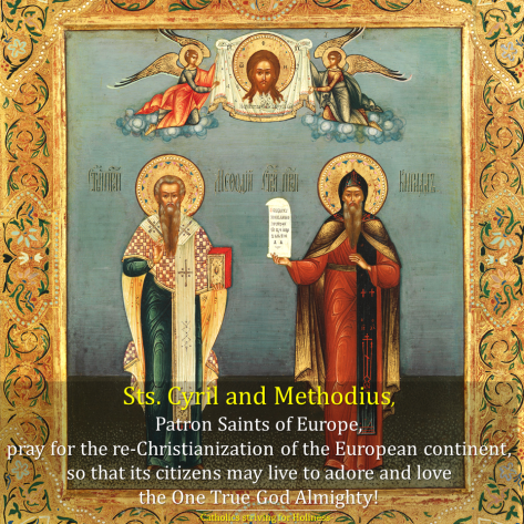 Feb. 14 - St. Cyril and Methodius.png