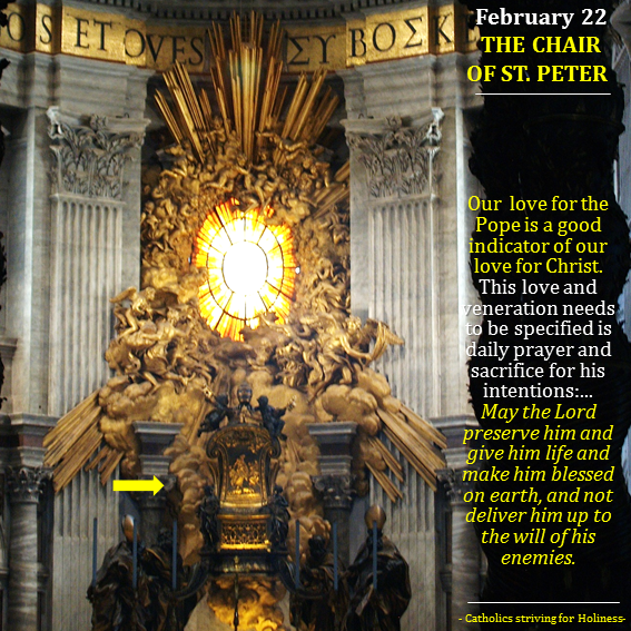 Feb. 22 - THE CHAIR OF ST PETER.png