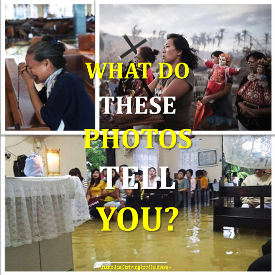 Filipino Catholics. Firmness in Faith in the midst of trials..png