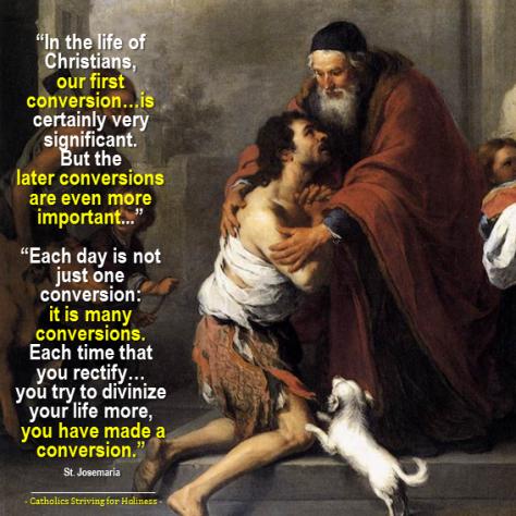 Lent. Successive conversions..png
