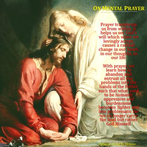 ON MENTAL PRAYER.png