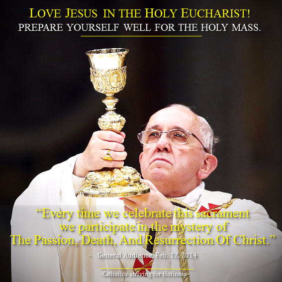 I Am The Mystery of the Real Presence of Christ in the Eucharist for Children English and Spanish Edition