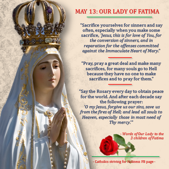 May 13- Our Lady of Fatima.png