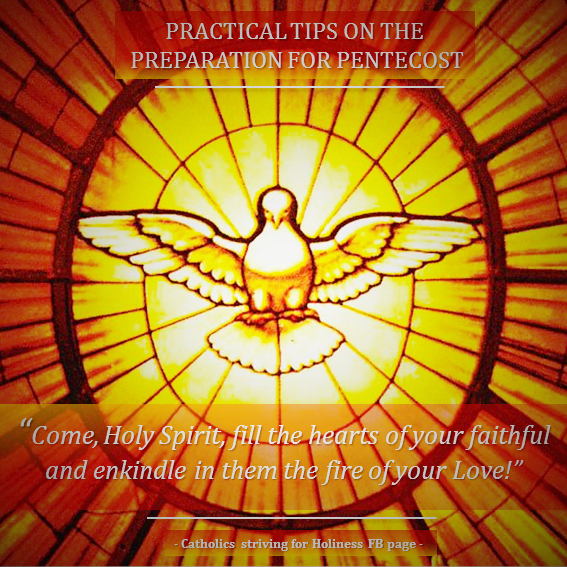 TIPS ON PREPARING FOR PENTECOST SUNDAY.png