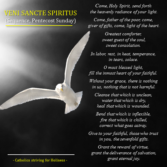 Veni Sancte Spiritus sequence.png