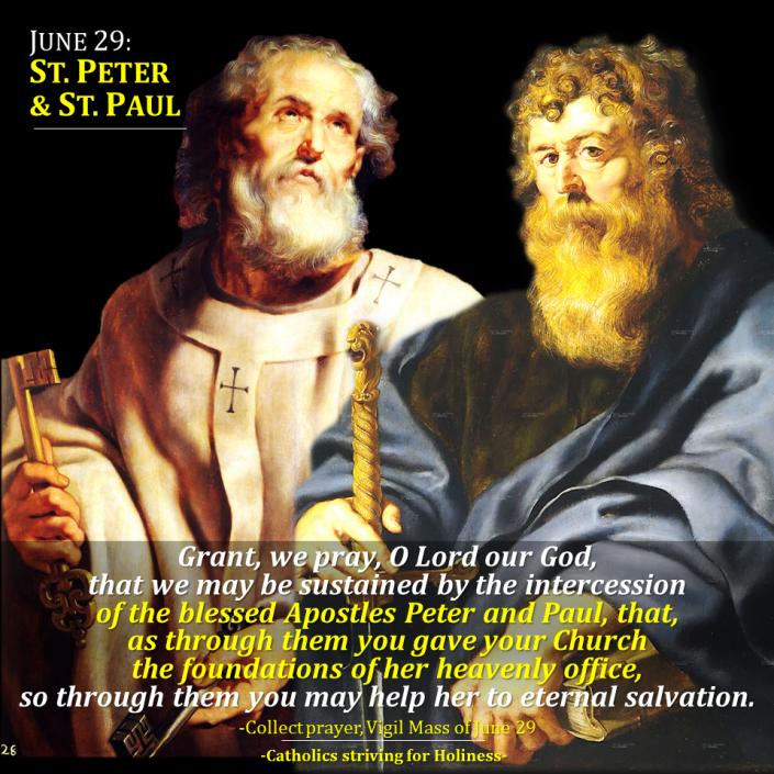 JUNE 29. ST. PETER & PAUL.png