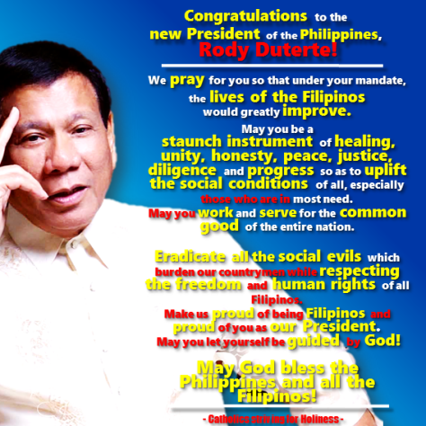 PRAYER FOR THE NEW PRESIDENT AND THE FILIPINO NATION 4.png