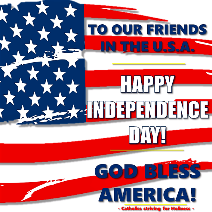 Happy US Independence Day.png