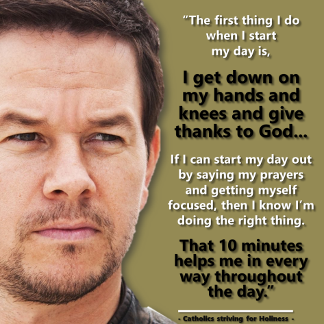 Mark Wahlberg.png