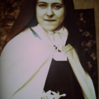 Oct. 1. ST. THÉRÈSE OF THE CHILD JESUS. Virgin and Doctor of the Church.