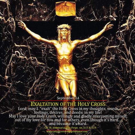 sept-14-exaltation-of-the-holy-cross