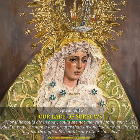 sept-15-our-lady-of-sorrows-st-bernard-homily