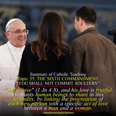 35-sixth-commandment