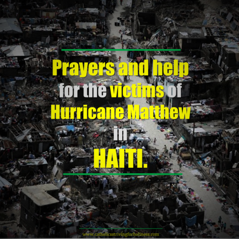 Prayers for Haiti.png