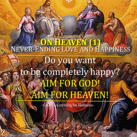 Heaven 1- Everlasting happiness.png