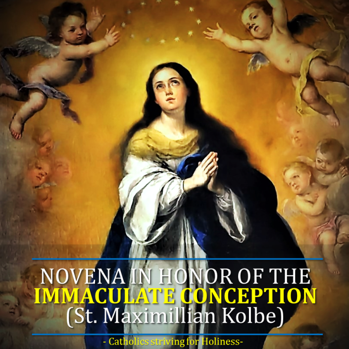 novena-in-honor-of-the-immaculate-conception