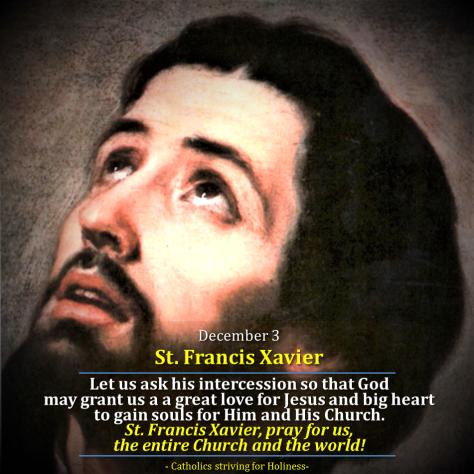 Dec. 3 - St. Francis Xavier.png