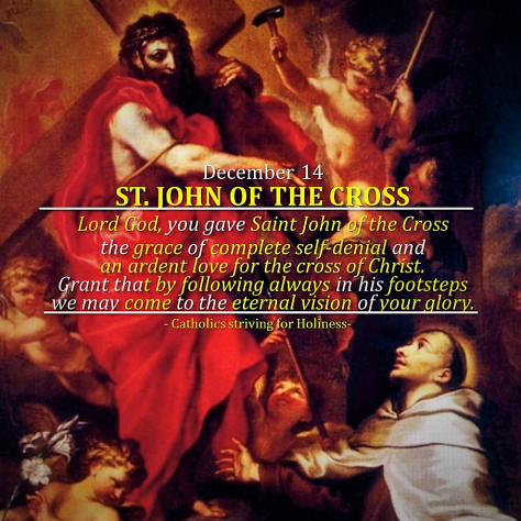 december-14-st-john-of-the-cross
