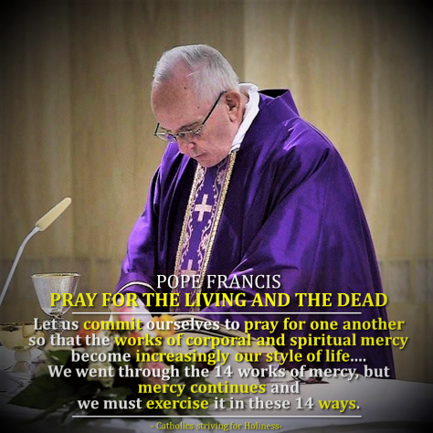 pray-for-the-living-and-the-dead