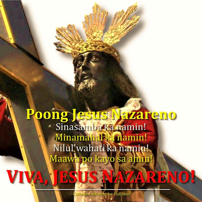 jan-09-viva-jesus-nazareno