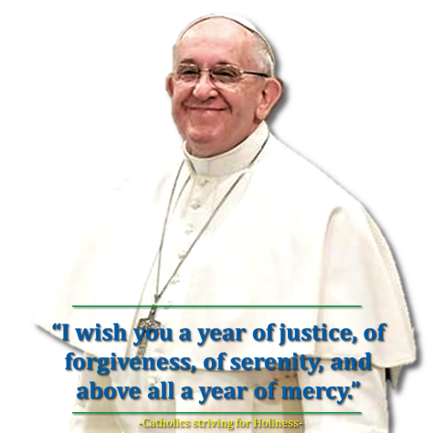 year-of-justice-and-peace