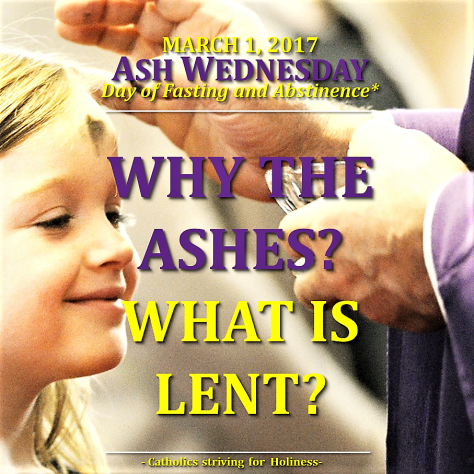 ash-wednesday-what-is-lent