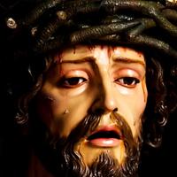 "3rd Sunday O. T. (B): ""TEACH ME YOUR WAYS, O LORD (Ps 24)."""