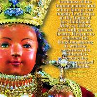 POPE FRANCIS' HOMILY, SANTO NIÑO SUNDAY (PHILIPPINES).