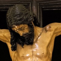MEDITATION OF THE PASSION OF OUR LORD JESUS CHRIST.
