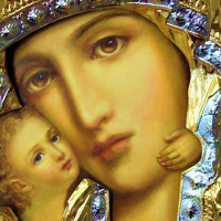 REGINA COELI OR QUEEN OF HEAVEN PRAYER.