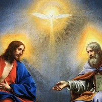 """I BELIEVE IN THE HOLY SPIRIT"": TEN BASIC POINTS OF OUR CATHOLIC FAITH (Compendium, nn.136-146)"