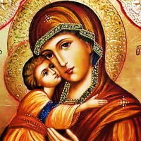 DAY 5 OF THE NOVENA TO OUR MOTHER OF PERPETUAL HELP