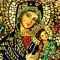 DAY 7 OF THE NOVENA TO OUR MOTHER OF PERPETUAL HELP