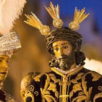 "POPE FRANCIS ON THE 8TH COMMANDMENT: ""DO NOT BEAR FALSE WITNESS."""